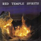 Red Temple Spirits - Dancing To Restore An Eclipsed Moon