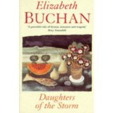 Daughter's of the Storm Elizabeth Buchan