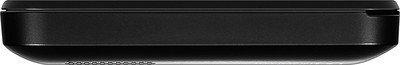 Lenovo Rocstar A319 (Black)