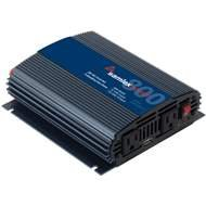 Samlex America SAM80012 800W Modified Sine Wave Inverter