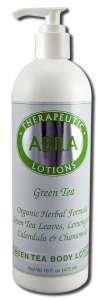 abra-therapeutics-green-tea-lotion-16oz