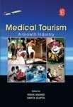 Medical Tourism: A Growth Industry