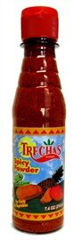 Trechas Spicy Powder With Real Lime from Trechas