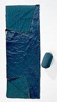 Cocoon Fleece Outdoor Blanket/Sleeping Bag
