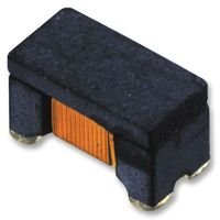 Inductor 0805 56nh Price for 10