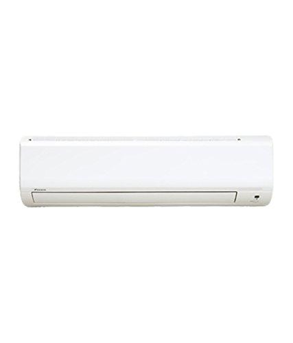 Daikin FTF35PRV16 1 Ton 5 Star Split Air Conditioner