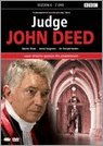 Judge John Deed - Series 6 [UK Import]