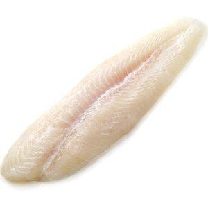 食用ナマズ「キャットフィッシュフィーレ1kg(4~5枚入り」