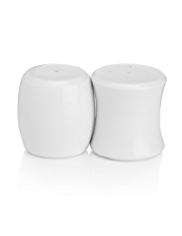 Maxim Salt & Pepper Set