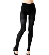 Spanx Tight-End Tights Convertible Leggings 139_039B