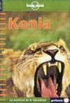 Kenia (Lonely Planet Travel Guides) (Spanish Edition)