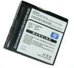 Battery for BenQ DC P500 E510 E520 E520+ E610 P600 NP-40 NP-40DBA 3.7V 950mAh