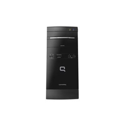 Compaq Presario CQ5700F PC (Black)