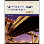 Vector Mechanics for Engineers (0071107827) by Mazurek, David