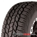 Michelin 265/40/18 Tire Pilot Super Sport 101Y