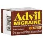 advil-migraine-liqui-gels-20-sg-pack-of-6
