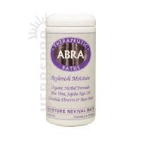 abra-therapeutics-skin-nutrition-lotion-8-oz-by-abra