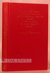 A Centenary Guide to the Publications of the Royal Historical Society, 1868-1968,: And of the Former Camden Society, 1838-1897 (Guides & handbooks)