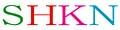 ◆◆◆SHKNブックセンター◆◆◆