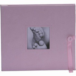 aimeej 8x8 Little Days Photo Album - 1