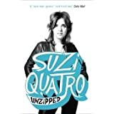Unzippedpar Suzi Quatro