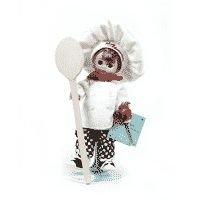 chef alex - Buy chef alex - Purchase chef alex (Alexander Doll, Toys & Games,Categories,Dolls,Baby Dolls)