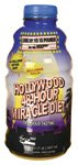 Hollywood Miracle Diet 48 Hour Diet  32 Oz