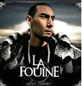 Image de La Fouine