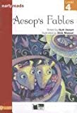 Aesops Fables (Earlyreads)