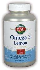 Quality Omega 3 Supplements