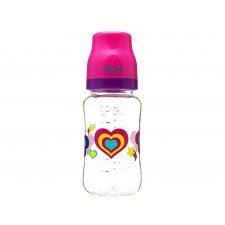 Baby Bud Love Fantasty Feeding Bottle