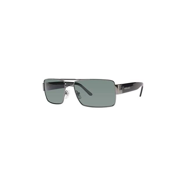 6a7bd6203a VERSACE 2075 color 100171 Sunglasses on PopScreen