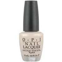 OPI ネイルラッカー NT S02 15ml Be Magentale with Me