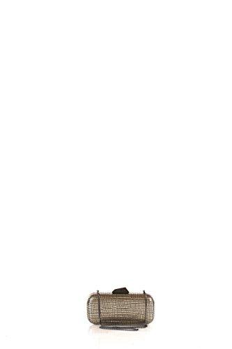 Pochette Accessori Olga Berg Tu Oro Ob4431.gld Autunno Inverno 2016/17