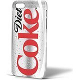 diet-coke-for-iphone-case-iphone-5-5s-white