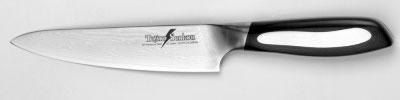 Tojiro Senkou 18cm Chef's Knife