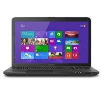 Toshiba Satellite C875D-S7330 17.3-Inch Laptop (Satin Black Trax)