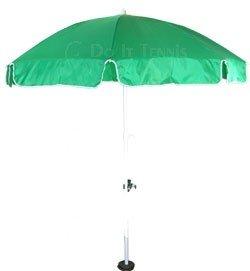 Umbrella Chair Clamp 6049