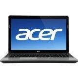 Acer Aspire E1-531-4665, NX.M12AA.032 15.6-Inch Laptop Windows 7 Home Premium 64-Bit, Intel Penttium Core, 4GB Memory 500GB HDD