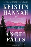 Angel Falls: A Novel Reprint Edition by Hannah, Kristin [Paperback]