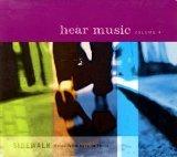 Sidewalk Music From Here to There - Hear Music Volume 4, Van Morrison; Rickie Lee Jones; PRU; Beck; Olu Dara; R.L. Burnside; Miles Davis; Medeski, Martin, & Wood; Samia Farah; Pepe & The Bottled Blondes; Papas Fritas; Bebel Gilberto