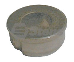 Flange Wheel Bushing NOMA/39979 by Stens
