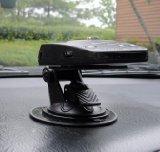 Radar Detector Car Dash and Windshield Mount