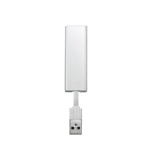 I-O DATA nテクノロジー対応 150Mbps(規格値)ポケットルーター ホワイト WN-TR2W