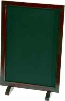 WAS-4306310-Bar-Tresen-Aufsteller-31x43-cm