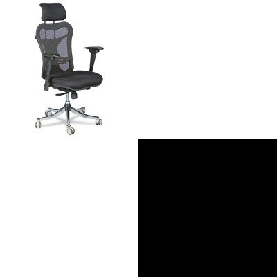 Ergo Office Chairs 171295