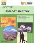 Science: Biology Mastery (082514311X) by Taggart, Robert