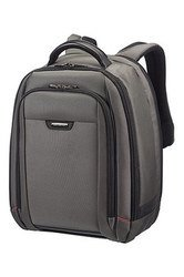 Samsonite-Pro-Dlx-4-Laptop-Backpack-Casual-Daypack