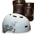 Bell Sports Inc Child Mult Sport Helmet (Pack Of 2) 100 Bicycle Helmets/Apparel