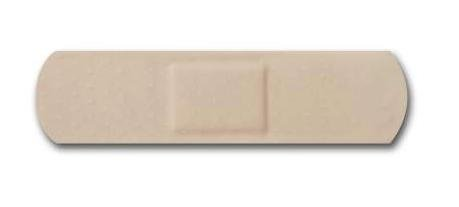 mck-brand-48252000-adhesive-strip-medi-pak-performance-sheer-2-x-4-inch-square-tan-16-4825-box-of-50